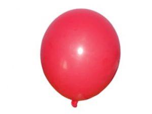 eksperymenty dla dzieci z balonem