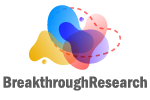 BreakthroughResearch