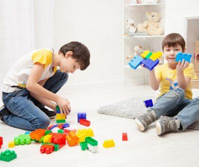 zabawy w domu dla przedszkolaków